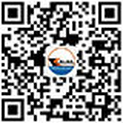 海汇集团官方微信
