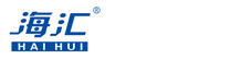 快三在线投注平台HAIHUI为中国驰名商标_快三在线投注平台牌袋式除尘器、脱硫脱硝、带式输送机、脱硫除尘器、破碎机为名牌产品