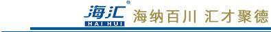 香港马报免费资料大全_香港马报免费资料大全