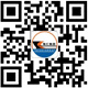 海汇集团手机网站