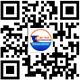 www.3559.com,新豪天地官方网站3559手机网站