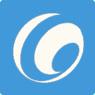 中国专利山东明星企业_快三在线投注平台牌袋式除尘器、脱硫脱硝、带式输送机、脱硫除尘器、破碎机为名牌产品
