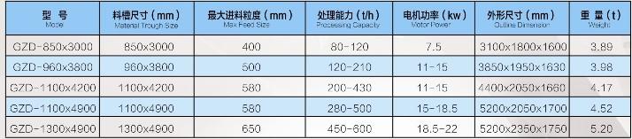 海�R集�F振�咏o料�C400-010-1777