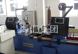 www.3559.com,新豪天地官方网站3559双枪焊接机