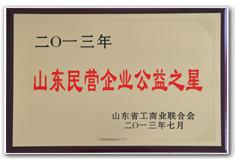 www.3559.com,新豪天地官方网站3559,山东民营企业公益之星