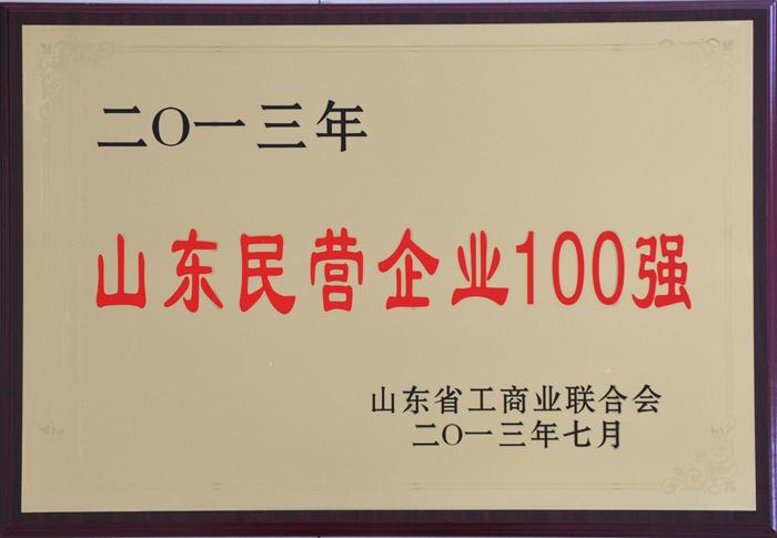 9778818威尼斯官网,威尼斯官方网站为山东民营企业100强