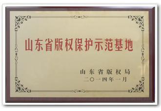 www.3559.com,新豪天地官方网站3559,山东省版权保护示范基地