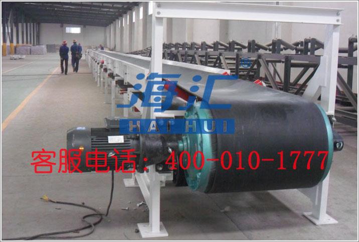 www.3559.com,新豪天地官方网站3559气垫带式输送机