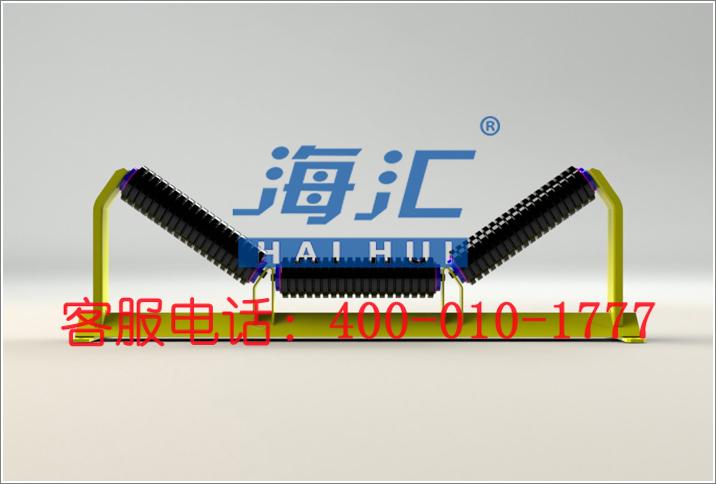 www.3559.com,新豪天地官方网站355935°缓冲托辊组