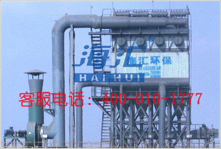 香港马报免费资料大全_焦化轻油精制项目--香港马报免费资料大全HFMC袋式除尘器在处理易爆粉尘气体中的应用
