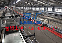www.3559.com,新豪天地官方网站3559研发制作的千蓄千亩智能饲喂设备在西藏高寒地区成功实施应用