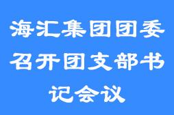 海�R集�F�F委召�_�F支部������h